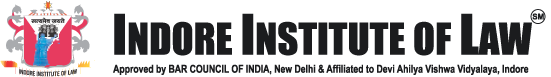 Nyaya Dishaa – Indore institute of law